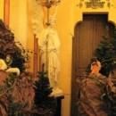 Liturgie de la nativité : 24 décembre
