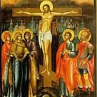 Préparons-nous à la Semaine Saintes