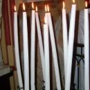 Liturgie de la Chandeleur