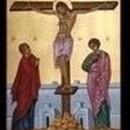 préparation à la Liturgie des Palmes, pâques…