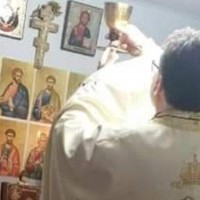 2021 Liturgie SAINT FORTUNAT