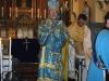 la chapelle notre dame de la dormition