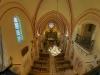 Chapelle notre Dame de la Dormition