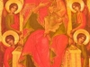 icone-chapelle notre Dame de la Dormition