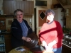 Les cuisinieres