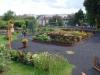 jardin-de-leveche-limoges
