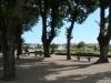 jardin-eveche-limoges