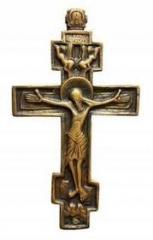 croix-orthodoxe-1