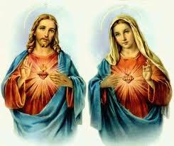 jesus-marie