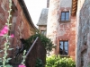 collonges-la-rouge-108