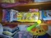 jouets-2